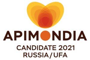 47η Apimondia Στην Ρωσία