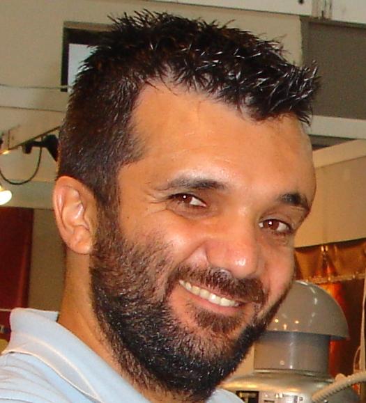 Αλυσσανδράκης Ελ.