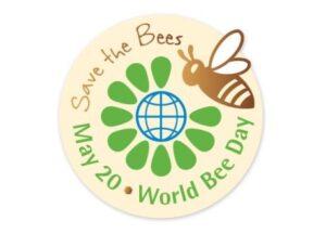 wbd-logo